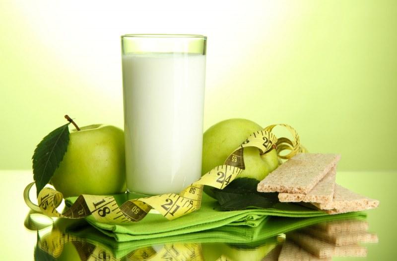 диета сбросить 10 кг за месяц меню